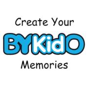 bykido logo